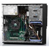 Lenovo ThinkServer TS140 (70A4000TRU)