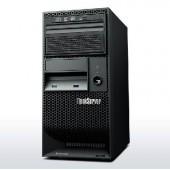 Lenovo ThinkServer TS140 (70A4000KRU)