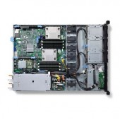 Сервер Dell PowerEdge R420 (210-39988-59)