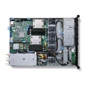 Сервер Dell PowerEdge R420 (210-39988-35)