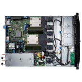 Сервер Dell PowerEdge R420 (210-39988-86)