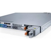 Сервер Dell PowerEdge R420 (210-39988-85)