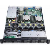 Сервер Dell PowerEdge R420 (210-39988-54)