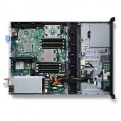 Сервер Dell PowerEdge R520 (210-40044-49)