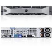 Сервер Dell PowerEdge R520 (210-40044-86)