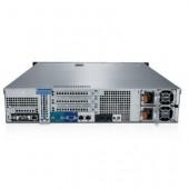 Сервер Dell PowerEdge R520 (210-40044-78)