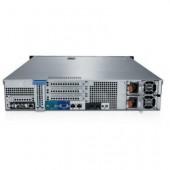 Сервер Dell PowerEdge R520 (210-40044-83)