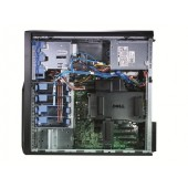 Сервер Dell PowerEdge T110 (210-35875-6)