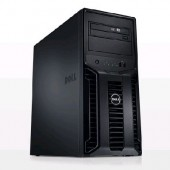 Сервер Dell PowerEdge T110 (210-36957)