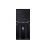 Сервер Dell PowerEdge T110 (210-35875-003)