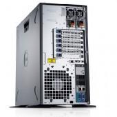 Сервер Dell PowerEdge T320 (210-40278-39)