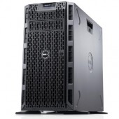 Сервер Dell PowerEdge T320 (210-40278-50)