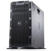 Сервер Dell PowerEdge T320 (210-40278-52)