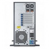 Сервер Dell PowerEdge T420 (210-40283-29)