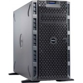 Сервер Dell PowerEdge T420 (210-40283-004)