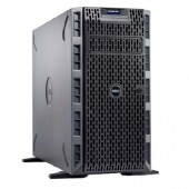 Сервер Dell PowerEdge T420 (210-40283-003)