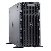 Сервер Dell PowerEdge T420 (210-40283-002)