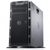 Сервер Dell PowerEdge T420 (210-40283)