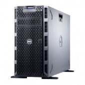 Сервер Dell PowerEdge T620 (210-39507-43)