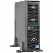 Сервер Fujitsu Primergy TX120 (VFY:T1203SC030IN)