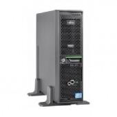 Сервер Fujitsu Primergy TX120 (VFY:T1203SXG10IN)