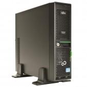 Сервер Fujitsu Primergy TX120 (VFY:T1203SC040IN)