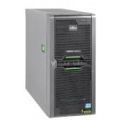 Сервер Fujitsu Primergy TX140 (VFY:T1401SC130IN)