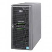 Сервер Fujitsu Primergy TX140 (VFY:T1401SC090IN)