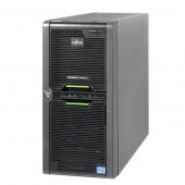Сервер Fujitsu Primergy TX140 (VFY:T1401SXG10IN)