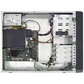 Сервер Fujitsu Primergy TX140 (VFY:T1401SC120IN)