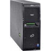 Сервер Fujitsu Primergy TX140 (VFY:T1402SC010IN)