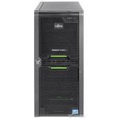 Сервер Fujitsu Primergy TX140 (VFY:T1401SC080IN)
