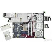 Сервер Fujitsu Primergy RX100 (VFY:R1007SC060IN)
