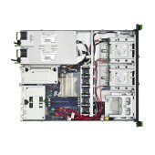 Сервер Fujitsu Primergy RX100 (VFY:R1007SC070IN)