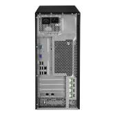 Сервер Fujitsu Primergy TX100 (VFY:T1003SC160IN)