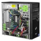 Сервер Fujitsu Primergy TX100 (VFY:T1003SC110IN)