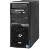 Сервер Fujitsu Primergy TX100 (VFY:T1003SC150IN)