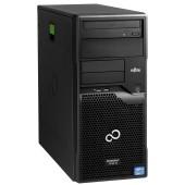 Сервер Fujitsu Primergy TX100 (VFY:T1003SC140IN)