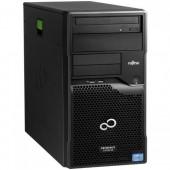 Сервер Fujitsu Primergy TX100 (VFY:T1003SC020IN)