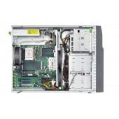 Сервер Fujitsu Primergy TX150 (VFY:T1508SC040IN)
