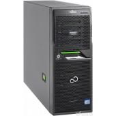 Сервер Fujitsu Primergy TX150 (VFY:T1508SC020IN)