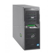 Сервер Fujitsu Primergy TX150 (VFY:T1508SC010IN)