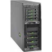 Сервер Fujitsu Primergy TX200 (VFY:T2007SC040IN)