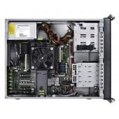 Сервер Fujitsu Primergy TX200 (VFY:T2006SC040IN)