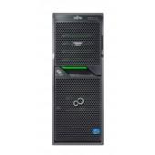 Сервер Fujitsu Primergy TX200 (VFY:T2007SC020IN)
