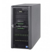 Сервер Fujitsu Primergy TX200 (VFY:T2007SC010IN)