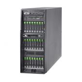 Сервер Fujitsu Primergy TX300 (VFY:T3007SC010IN)