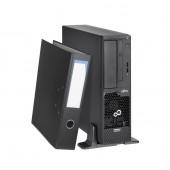 Сервер Fujitsu Primergy MX130 (VFY:M1302SC405IN)