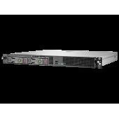 Сервер HP DL320 (743490-421)