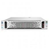 Сервер HP DL380 (648255-421)